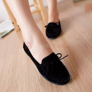 Giày thoải mái