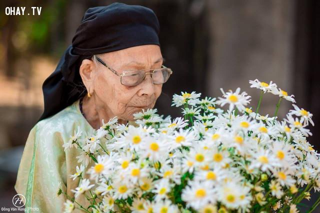 ,người sống thọ,thói quen tốt