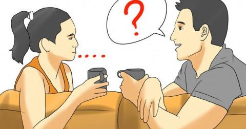 5 mẹo giúp bạn không bao giờ hết chuyện để nói khi giao tiếp