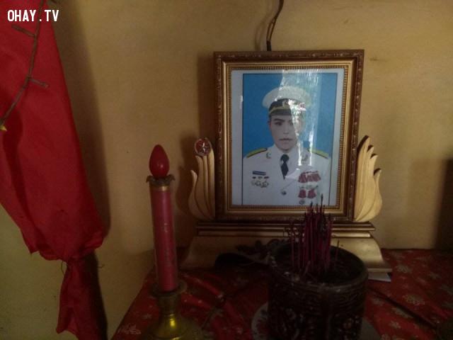 ,hải chiến Gạc Ma,lịch sử Việt Nam