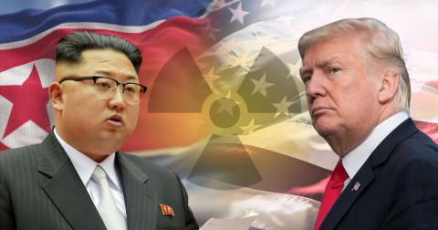 Quan hệ Mỹ - Triều đang hạ nhiệt ?