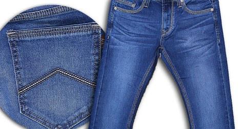 Top 5 mẹo vặt cho quần jean của bạn có thể thử tại nhà