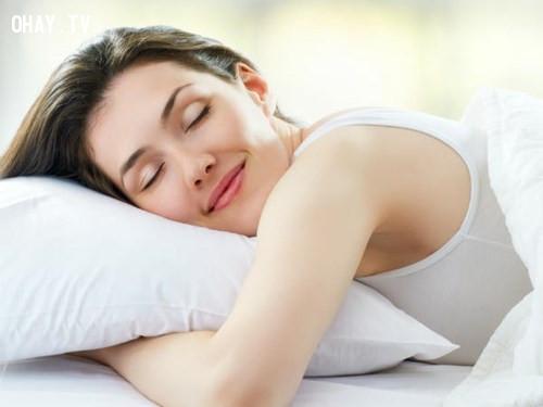 Vậy làm thế nào để điều chỉnh thói quen xấu, cải thiện giấc ngủ?,thức khuya,sống khỏe