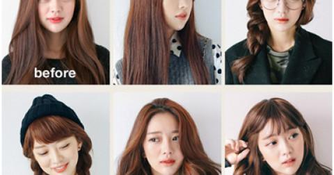 5 địa điểm bán tóc giả uy tín tại Thành phố Hồ Chí Minh