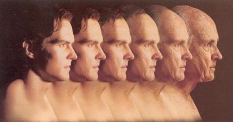 Tuổi thọ trung bình của con người được kì vọng sẽ vượt ngưỡng 90