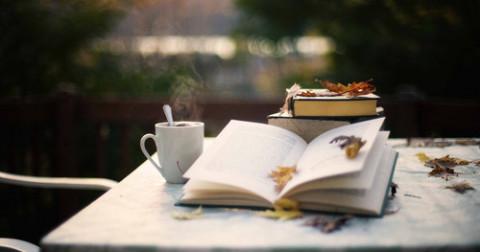7 cuốn sách thiếu nhi mà người lớn cũng nên đọc