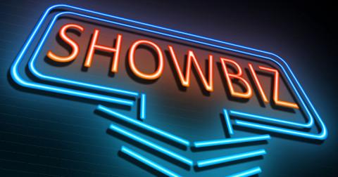 Giải đáp Showbiz là gì? V-biz, C-biz, K-biz là gì?
