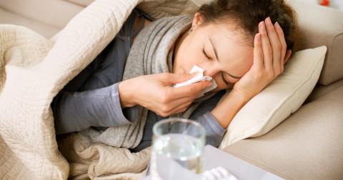 Nhiều người đã bị tử vong vì cảm cúm, đọc bài này bạn sẽ biết cách bảo vệ mình tốt hơn