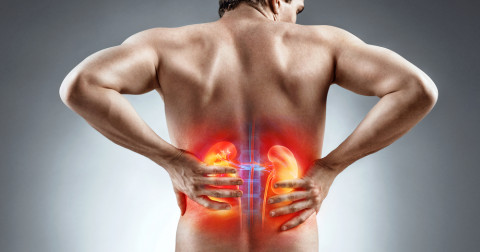 9 loại thực phẩm làm tăng cơn đau