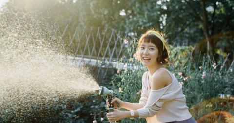 5 bước giúp bạn xác định mục tiêu sống, để cuộc sống hết mơ hồ