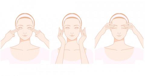 Buổi sáng thức dậy với 8 động tác cực kì đơn giản để khỏe đẹp hơn