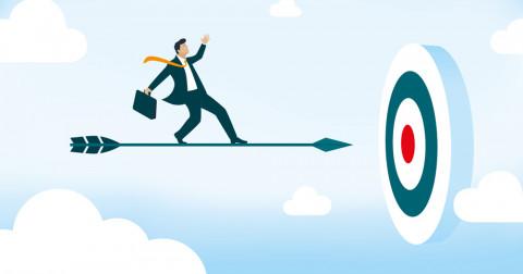 10 thứ nhất định phải từ bỏ để trở thành một con người xuất sắc và thành công