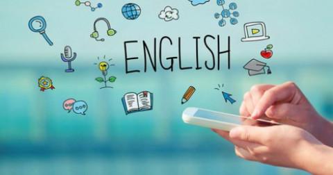 14 ứng dụng học tiếng anh hàng đầu