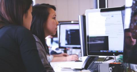 5 bí quyết khiến áp lực làm việc tại công sở không còn là nỗi lo