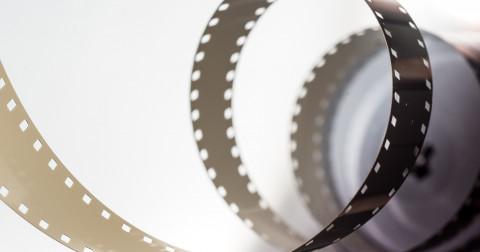 Những bộ phim các start-up trẻ không thể bỏ qua nếu muốn khởi nghiệp thành công