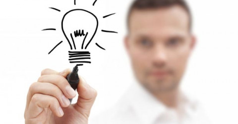 Tăng cường trí thông minh với 4 cách cực kì đơn giản