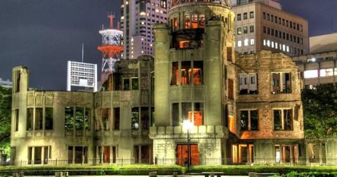 Hiroshima - Trung tâm khởi nghiệp mới nhất Nhật Bản