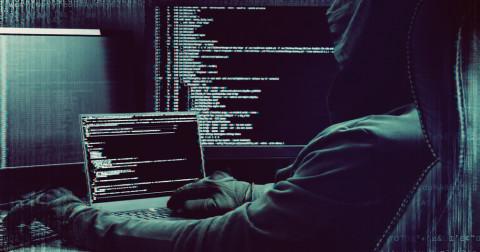 VNG mất 160 triệu tài khoản, đây là những mật khẩu phổ biến nhất Việt Nam sau khi giải mã