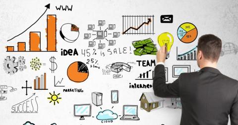 8 bài học kinh doanh đắt giá từ thung lũng Silicon