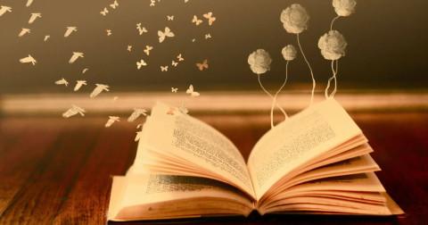 5 quyển sách tiếng Anh thú vị và hữu ích nhất giúp bạn nhanh chóng cải thiện vốn ngoại ngữ