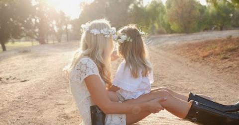 8 gợi ý quà tặng ý nghĩa cho mẹ vào ngày Mother's day