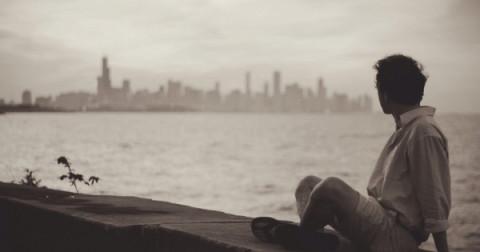 Liệu bạn có chết vì cô đơn?