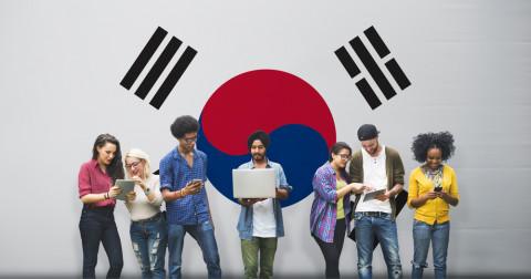 Những điều bạn nên cân nhắc trước khi đi du học Hàn Quốc