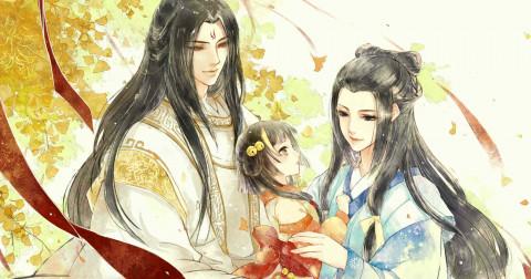 TOP 6 truyện ngôn tình Trung Quốc cổ đại hay nhất viết về trinh thám phá án không thể bỏ qua