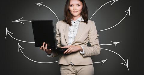 Top 9 tố chất của người thành công