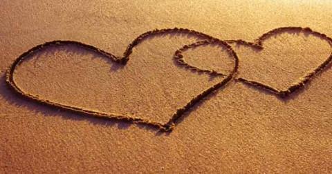 11 bí mật của tình yêu bạn nên biết