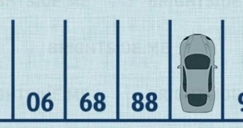 Thử thách IQ của bạn với 6 câu đố trí tuệ - Phần 2