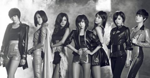 10 MV K-pop được đầu tư với chi phí cao nhất