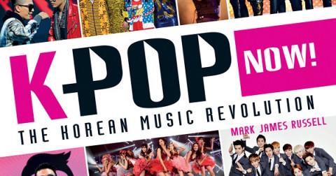 7 điều khiến anti-fan cũng phải yêu thích K-pop
