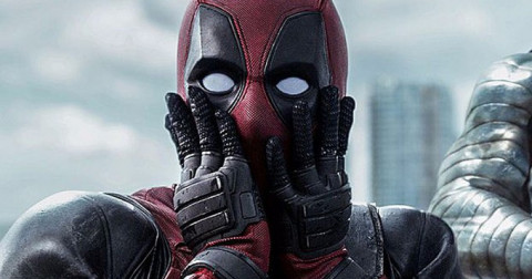 Bộ phim khoa học viễn tưởng đáng chú ý nhất hè 2018: Deadpool 2