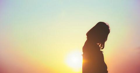 Có phải cuộc sống càng hiện đại thì càng buồn chán hơn không?