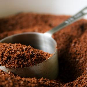Cà phê hòa tan