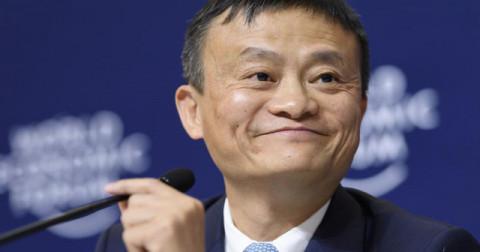 Những năm vừa qua, Alibaba của Jack Ma đã thâu tóm thị trường Đông Nam Á như thế nào?