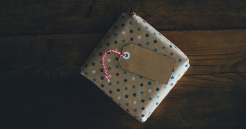 7 món quà tặng bạn gái đơn giản mà đầy ý nghĩa