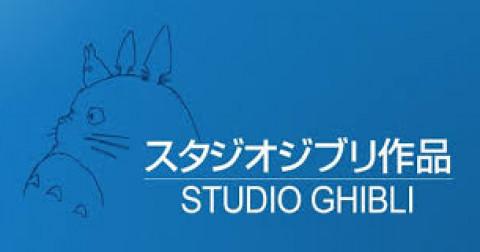 Hè này, hãy xem những phim hoạt hình huyền thoại của Studio Ghibli để có cái nhìn mới thật đẹp về cuộc sống nhé! (P1)