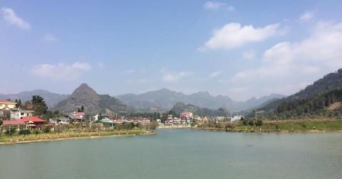 Bắc Hà - Lào Cai có gì nổi tiếng?