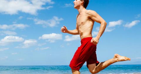 8 quy tắc giúp nam giới kéo dài tuổi thọ