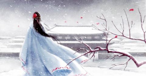 Top 10 truyện ngôn tình Trung Quốc ngắn hay khiến độc giả nhớ mãi không quên
