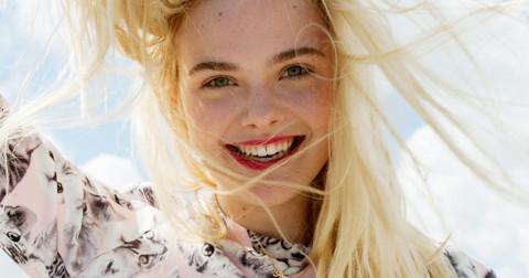 4 bước để trở thành cô gái vạn người mê