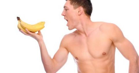 Top 10 thực phẩm tăng cường sinh lý nam giới
