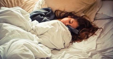 10 cách giúp bạn dậy sớm mà vẫn tràn đầy năng lượng