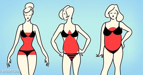 11 thói quen giúp bạn giảm cân hiệu quả