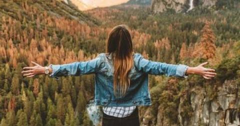 Bạn có đang sống một cuộc đời đáng sống? Hãy trả lời 7 câu hỏi sau đây