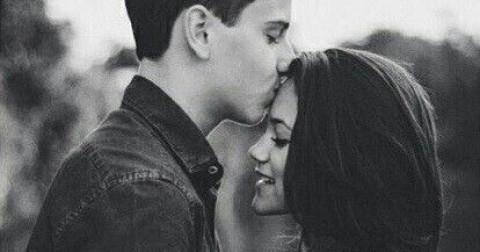 10 điều sau sẽ khiến tình yêu của bạn kéo dài mãi mãi