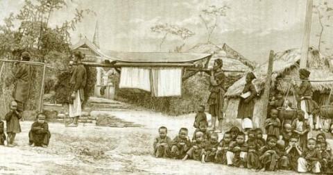 11 Căn bệnh cố hữu của người Việt dưới góc nhìn người xưa