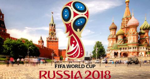 World Cup: Một hiện tượng toàn cầu